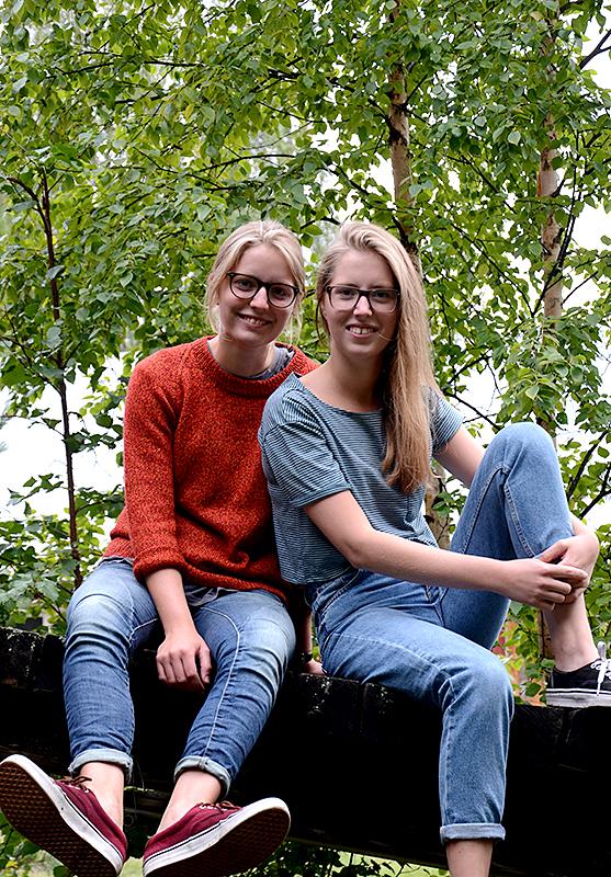 tvillingar 3